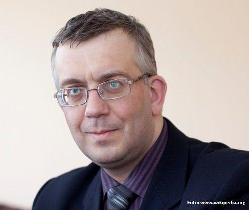 Bidens Aussage zu den Ereignissen von 1915 ist nur eine private Meinung - Oleg Kuznetsov