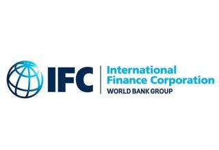 IFC arbeitet mit Aserbaidschan zusammen, um einen Plan für die Entwicklung von Offshore-Windenergie zu erstellen - Regionalmanagerin (Exklusiv)