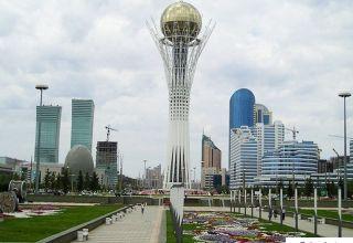 Kasachstan und Litauen wollen Direktflüge starten