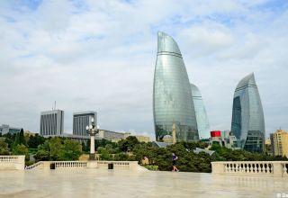 EU unterstützt Aserbaidschan in der Zeit nach dem Karabach-Konflikt