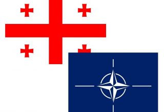 NATO unterstützt Georgiens Bestrebungen, dem Bündnis beizutreten: Sonderbeauftragter des Generalsekretärs