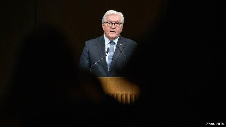 Steinmeier: Türkei ein Partner von strategischer Bedeutung für Deutschland