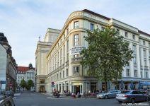 """Wie das Schauspiel Leipzig Günter Grass' """"Die Rättin"""" ins Heute holt - Gallery Thumbnail"""