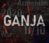 Raketenangriff auf Gandscha durch Armenien darf nicht ungestraft bleiben - Jeyhun Bayramov - Gallery Thumbnail