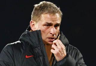 WM-Qualifikation: Türkei siegt gegen Lettland
