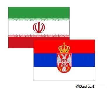 Der Iran hat eine strategische Sicht auf die Beziehungen zu Serbien - Stellvertretender Außenminister