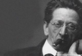 Alexander Zemlinsky zum 150. Geburtstag